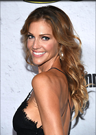 Celebrity Photo: Tricia Helfer 2491x3500   841 kb Viewed 66 times @BestEyeCandy.com Added 17 days ago