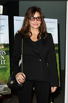 Celebrity Photo: Gina Gershon 1200x1811   202 kb Viewed 25 times @BestEyeCandy.com Added 44 days ago