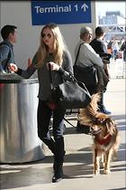 Celebrity Photo: Amanda Seyfried 1200x1800   264 kb Viewed 17 times @BestEyeCandy.com Added 32 days ago