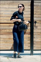 Celebrity Photo: Rooney Mara 1200x1800   290 kb Viewed 13 times @BestEyeCandy.com Added 121 days ago