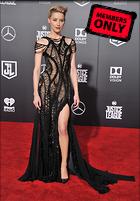 Celebrity Photo: Amber Heard 3483x5000   3.5 mb Viewed 3 times @BestEyeCandy.com Added 83 days ago