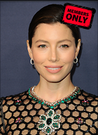 Celebrity Photo: Jessica Biel 2444x3360   1.4 mb Viewed 1 time @BestEyeCandy.com Added 46 days ago