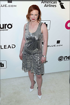 Celebrity Photo: Thora Birch 1470x2205   304 kb Viewed 32 times @BestEyeCandy.com Added 76 days ago