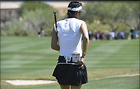 Celebrity Photo: Michelle Wie 3000x1909   650 kb Viewed 101 times @BestEyeCandy.com Added 396 days ago
