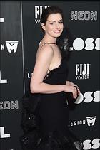 Celebrity Photo: Anne Hathaway 398x600   49 kb Viewed 14 times @BestEyeCandy.com Added 59 days ago