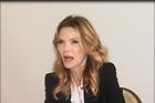 Celebrity Photo: Michelle Pfeiffer 3377x2251   872 kb Viewed 42 times @BestEyeCandy.com Added 31 days ago