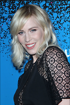 Celebrity Photo: Natasha Bedingfield 1200x1800   392 kb Viewed 132 times @BestEyeCandy.com Added 650 days ago