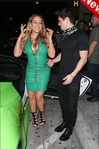 Celebrity Photo: Mariah Carey 1200x1800   247 kb Viewed 0 times @BestEyeCandy.com Added 58 minutes ago