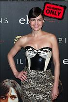 Celebrity Photo: Carla Gugino 2128x3200   3.1 mb Viewed 0 times @BestEyeCandy.com Added 12 days ago