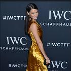 Celebrity Photo: Adriana Lima 2100x2100   479 kb Viewed 43 times @BestEyeCandy.com Added 83 days ago