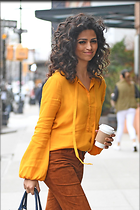 Celebrity Photo: Camila Alves 1200x1800   208 kb Viewed 40 times @BestEyeCandy.com Added 186 days ago