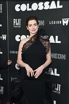 Celebrity Photo: Anne Hathaway 1994x3000   320 kb Viewed 13 times @BestEyeCandy.com Added 112 days ago