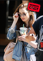 Celebrity Photo: Lily Collins 2200x3057   2.1 mb Viewed 0 times @BestEyeCandy.com Added 6 days ago