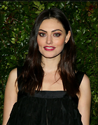 Celebrity Photo: Phoebe Tonkin 1200x1528   208 kb Viewed 23 times @BestEyeCandy.com Added 27 days ago