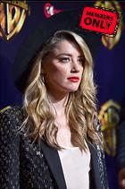 Celebrity Photo: Amber Heard 2264x3420   2.1 mb Viewed 1 time @BestEyeCandy.com Added 10 days ago
