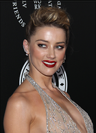 Celebrity Photo: Amber Heard 2400x3300   1.2 mb Viewed 10 times @BestEyeCandy.com Added 41 days ago