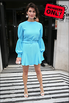 Celebrity Photo: Gemma Arterton 1801x2700   2.8 mb Viewed 4 times @BestEyeCandy.com Added 32 days ago