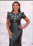 Celebrity Photo: Vanessa Williams 1200x1660   337 kb Viewed 20 times @BestEyeCandy.com Added 83 days ago