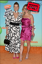 Celebrity Photo: Candace Cameron 2036x3100   4.8 mb Viewed 2 times @BestEyeCandy.com Added 4 days ago