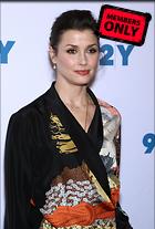 Celebrity Photo: Bridget Moynahan 1889x2799   1.4 mb Viewed 2 times @BestEyeCandy.com Added 144 days ago