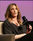 Celebrity Photo: Felicity Huffman 1200x1474   183 kb Viewed 19 times @BestEyeCandy.com Added 105 days ago