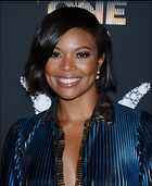 Celebrity Photo: Gabrielle Union 1200x1467   255 kb Viewed 39 times @BestEyeCandy.com Added 177 days ago