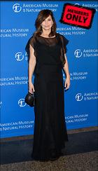 Celebrity Photo: Gina Gershon 1622x2822   1.3 mb Viewed 0 times @BestEyeCandy.com Added 33 days ago