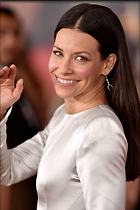 Celebrity Photo: Evangeline Lilly 1200x1803   243 kb Viewed 23 times @BestEyeCandy.com Added 14 days ago