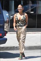 Celebrity Photo: Christina Milian 1200x1807   234 kb Viewed 12 times @BestEyeCandy.com Added 16 days ago