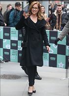 Celebrity Photo: Jenna Fischer 3291x4533   1.1 mb Viewed 74 times @BestEyeCandy.com Added 352 days ago