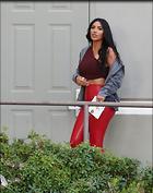 Celebrity Photo: Kimberly Kardashian 7 Photos Photoset #449847 @BestEyeCandy.com Added 60 days ago