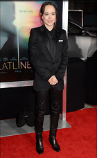 Celebrity Photo: Ellen Page 1200x1957   276 kb Viewed 53 times @BestEyeCandy.com Added 356 days ago