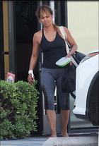 Celebrity Photo: Halle Berry 750x1110   267 kb Viewed 37 times @BestEyeCandy.com Added 26 days ago