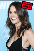Celebrity Photo: Robin Tunney 3229x4844   1.6 mb Viewed 3 times @BestEyeCandy.com Added 19 hours ago