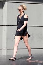 Celebrity Photo: Sarah Harding 1200x1800   222 kb Viewed 39 times @BestEyeCandy.com Added 40 days ago