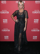 Celebrity Photo: Kristin Chenoweth 1200x1600   297 kb Viewed 40 times @BestEyeCandy.com Added 133 days ago