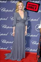 Celebrity Photo: Kirsten Dunst 2400x3614   2.6 mb Viewed 2 times @BestEyeCandy.com Added 5 days ago