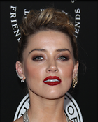 Celebrity Photo: Amber Heard 2400x3000   1.1 mb Viewed 7 times @BestEyeCandy.com Added 41 days ago
