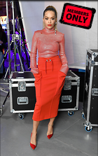 Celebrity Photo: Rita Ora 3133x5000   2.5 mb Viewed 2 times @BestEyeCandy.com Added 31 hours ago