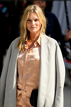 Celebrity Photo: Kate Moss 1200x1800   198 kb Viewed 11 times @BestEyeCandy.com Added 26 days ago