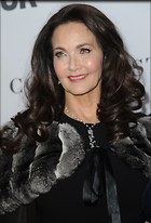 Celebrity Photo: Lynda Carter 1200x1768   258 kb Viewed 81 times @BestEyeCandy.com Added 156 days ago
