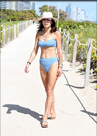 Celebrity Photo: Bethenny Frankel 1600x2256   232 kb Viewed 29 times @BestEyeCandy.com Added 20 days ago