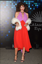 Celebrity Photo: Cindy Crawford 1200x1836   353 kb Viewed 35 times @BestEyeCandy.com Added 80 days ago