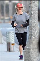 Celebrity Photo: Renee Zellweger 1200x1800   205 kb Viewed 32 times @BestEyeCandy.com Added 65 days ago