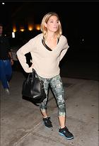 Celebrity Photo: Ashley Greene 1200x1769   251 kb Viewed 17 times @BestEyeCandy.com Added 44 days ago