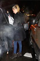 Celebrity Photo: Nicky Hilton 1200x1800   251 kb Viewed 3 times @BestEyeCandy.com Added 16 days ago