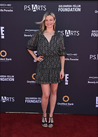 Celebrity Photo: Amy Smart 2149x3000   786 kb Viewed 42 times @BestEyeCandy.com Added 218 days ago