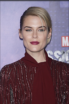 Celebrity Photo: Rachael Taylor 1200x1799   276 kb Viewed 89 times @BestEyeCandy.com Added 432 days ago