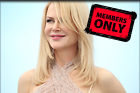Celebrity Photo: Nicole Kidman 5184x3456   4.0 mb Viewed 3 times @BestEyeCandy.com Added 108 days ago