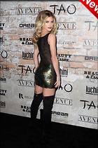 Celebrity Photo: AnnaLynne McCord 1200x1812   323 kb Viewed 22 times @BestEyeCandy.com Added 4 days ago